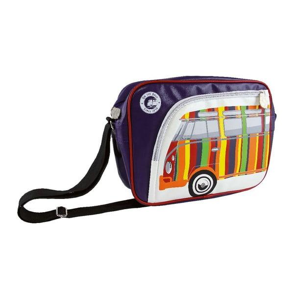 Taška cez rameno Funky Bus