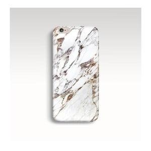 Obal na telefón Marble Terra pre iPhone 6/6S