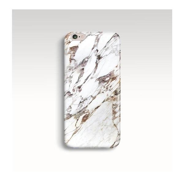 Obal na telefón Marble Terra pre iPhone 6+/6S+