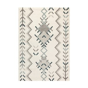 Detský koberec Nattiot Sidi, 120×170 cm