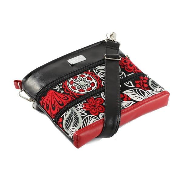 Kabelka Dara Bags Dariana Mini 1355