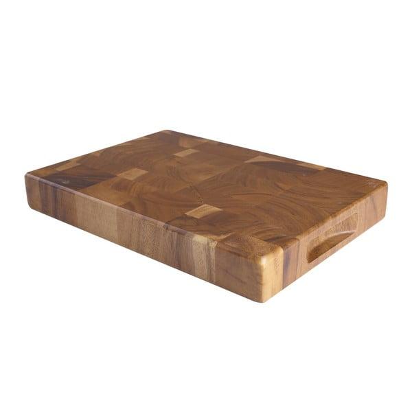 Doštička z agátového dreva T&GWoodware Tuscany