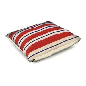 Vankúš Lona Big Stripes, 65x65 cm