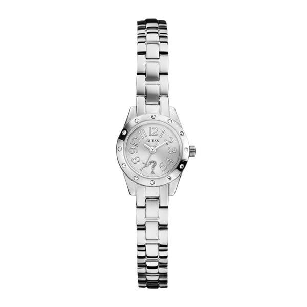 Dámske hodinky Guess 07L1