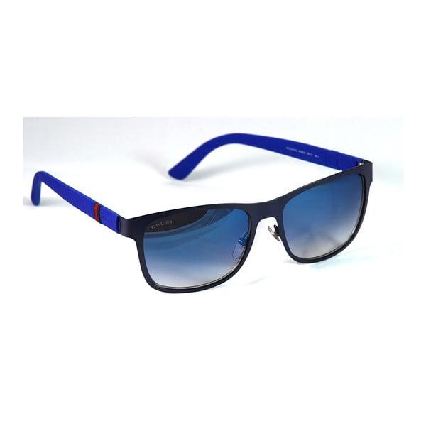 Pánske slnečné okuliare Gucci 2247/S 4VD