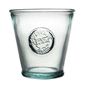 Pohár Ego Dekor Authentic, 250 ml