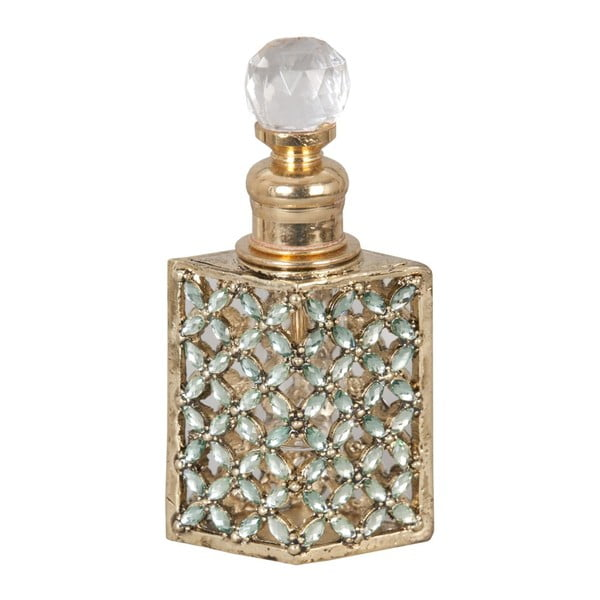 Fľaštička na parfum Parfume Paris