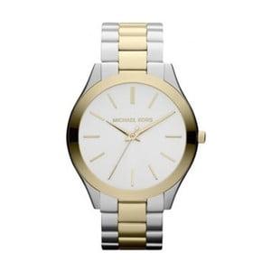 Dámske hodinky Michael Kors MK3198