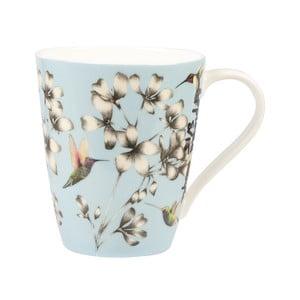 Hrnček z kostného porcelánu Churhill China Opal, 390 ml