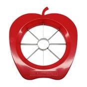 Krájač na jablko Apple Slicer