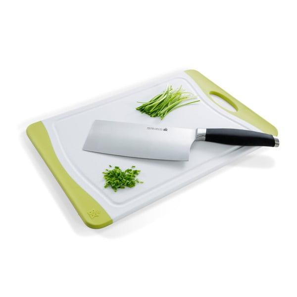 Sada 3 univerzálnych dosiek BK Cookware Universal