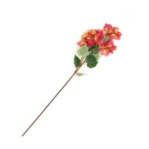 Umelý kvet Moycor Bougainvillea