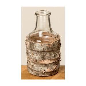 Váza Boltze Birki, výška 13 cm