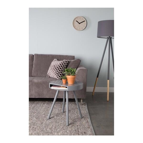 Vzorovaný koberec Zuiver Pure Light, 160 x 230 cm