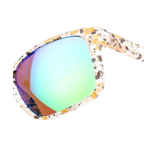 Pánske okuliare Lotus L758611 Transparent