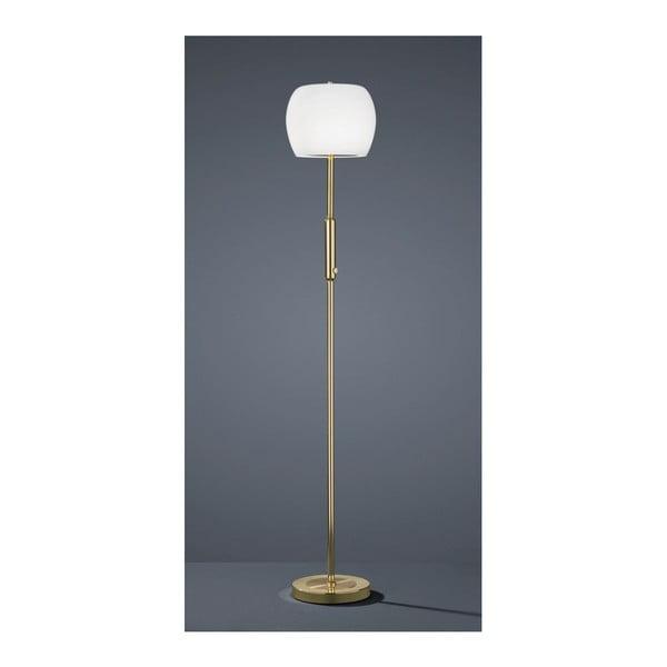 Stojacia lampa s nastaviteľnou intenzitou Pear