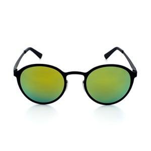Okuliare s čiernymi obrúčkami Woox radiatus