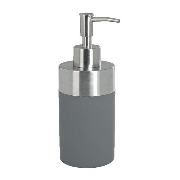 Dávkovač na mydlo Creta Grey