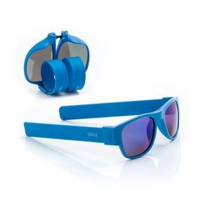 Slnečné okuliare, ktoré sa dajú zrolovať Sunfold ES5