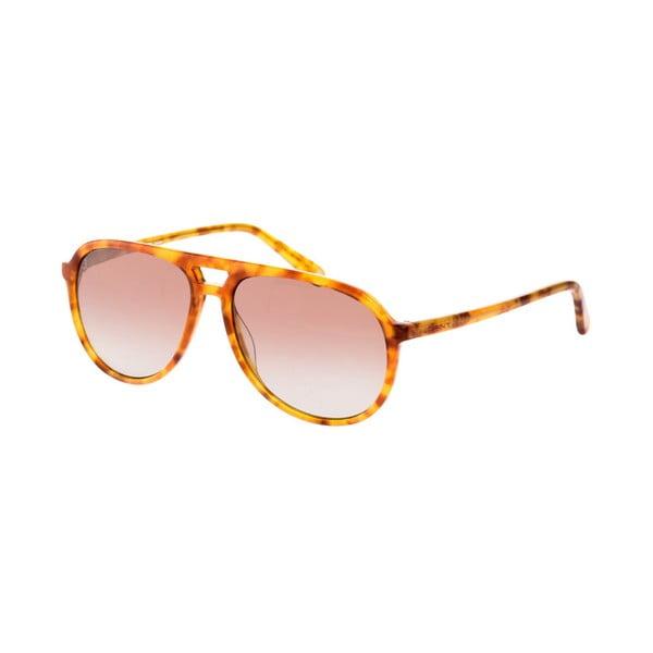 Pánske slnečné okuliare GANT Fred Honey
