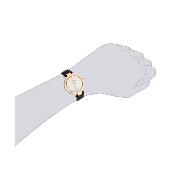 Dámske hodinky Rhodenwald&Söhne Alana Black