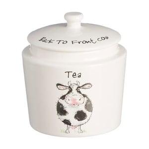 Dóza na čaj Price & Kensington B2F