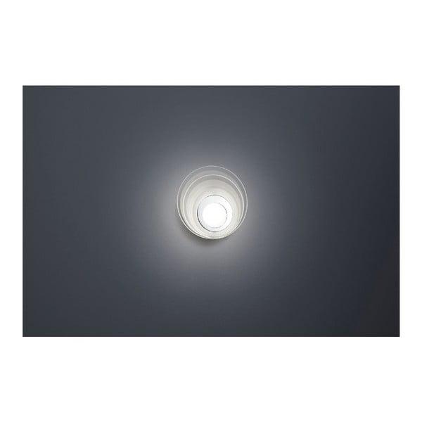 Nástenné svetlo Eclipse