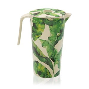 Bambusová kanva Versa Leaves