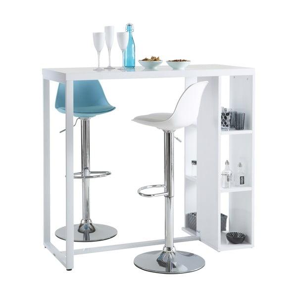 Barová stolička Chic
