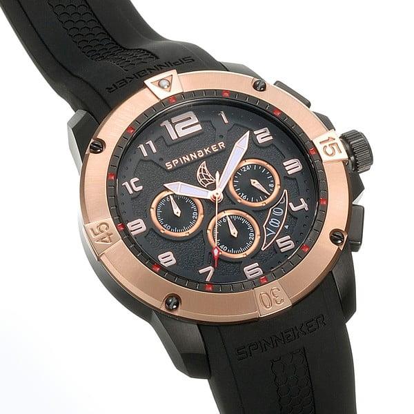 Pánske hodinky Tornado 03
