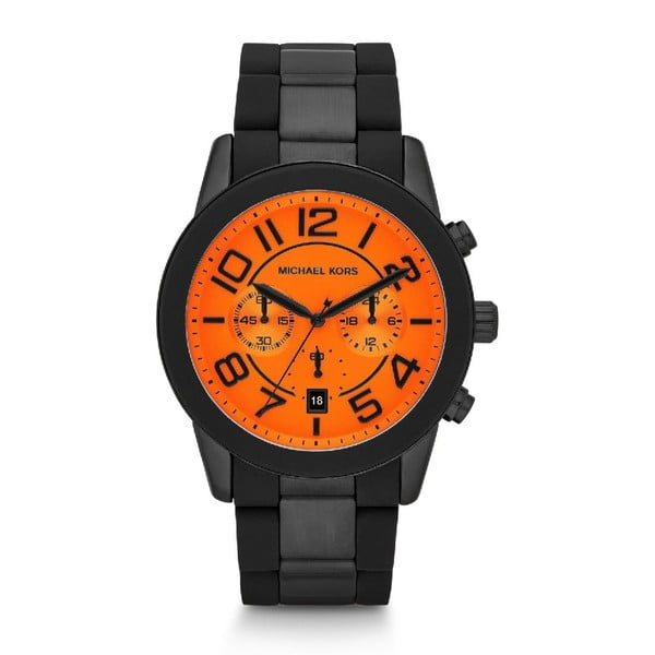 Pánské hodinky Michael Kors MK8327
