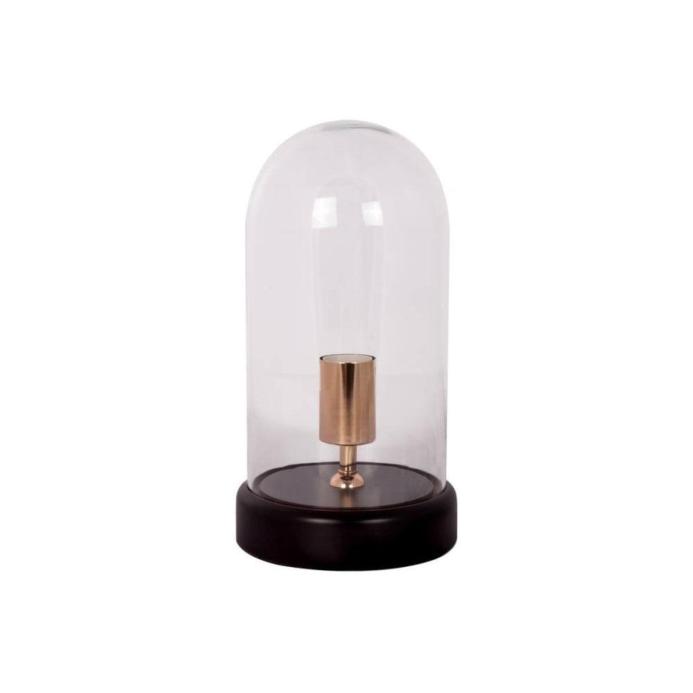 Stolová lampa Vivorum Ajax