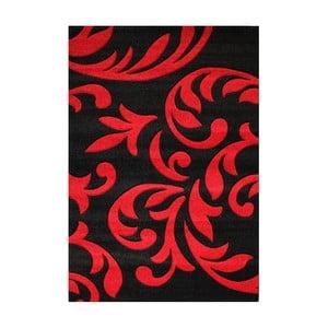 Koberec Asiatic Carpets Couture Cou09 120x170 cm