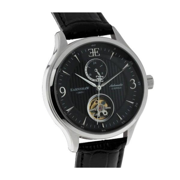 Pánske hodinky Thomas Earnshaw Flinders ES01