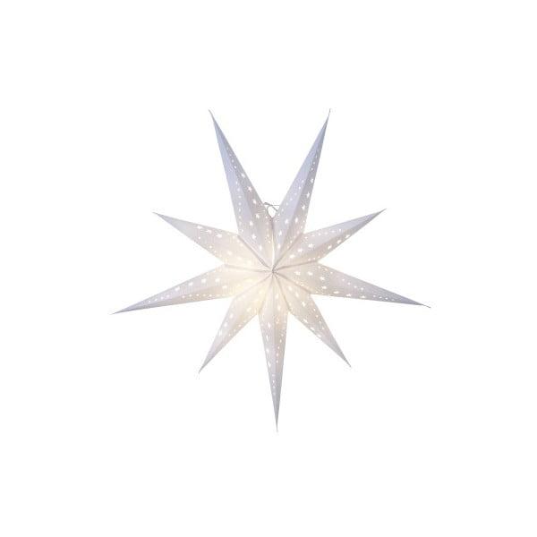 Závesná hviezda Best Season Paper Star Flaco