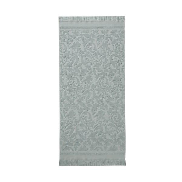 Osuška Grace Mist, 70x140cm