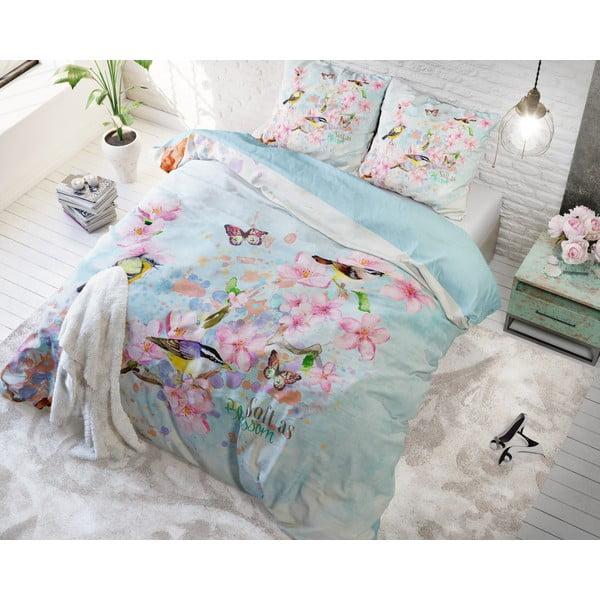 Obliečky Blossom Dream, 140x220 cm