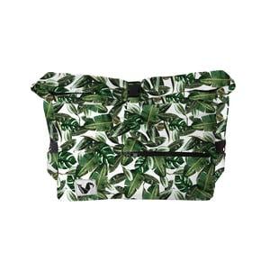 Plážová taška Origama Leaf