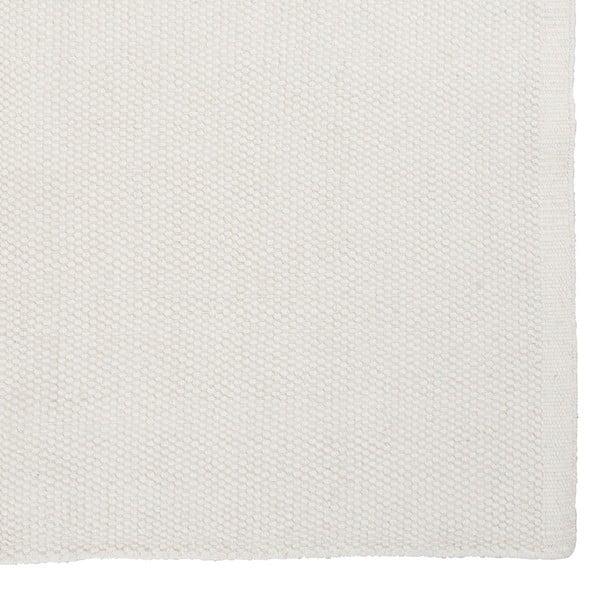 Vlnený koberec Linie Design Asko, 140x200cm