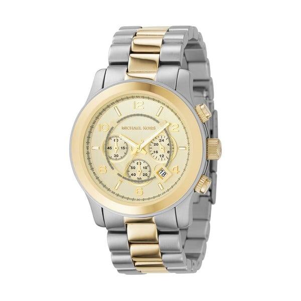 Pánske hodinky Michael Kors 08098