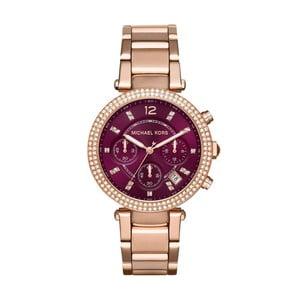 Dámske hodinky Michael Kors MK6264