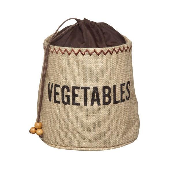 Vrece na zeleninu Kitchen Craft Natural Elements