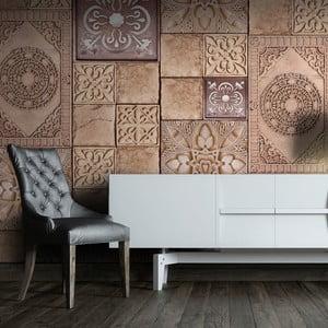 Tapeta v rolke Artgeist Stone Designs, 0,5 x 10 m