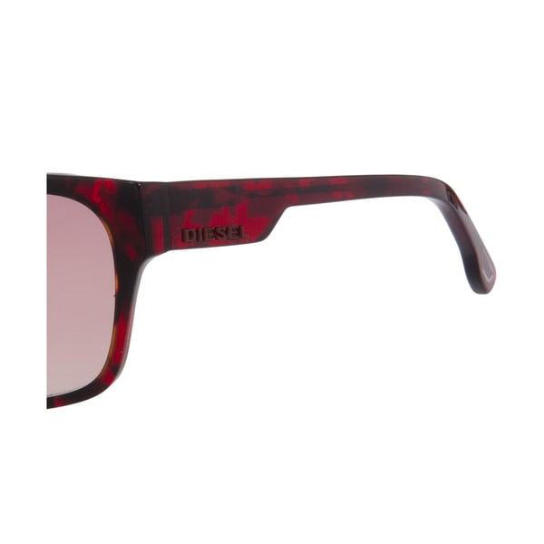 Pánske slnečné okuliare Diesel DL0012-56F
