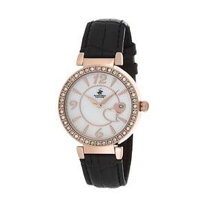 Dámske hodinky US Polo 886/04
