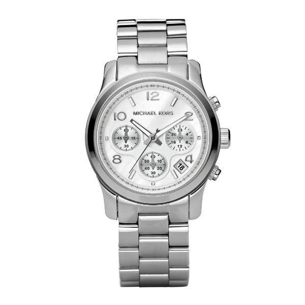 Dámske hodinky Michael Kors MK5076