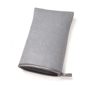 Čistiace rukavice na koše z nehrdzavejúcej ocele simplehuman