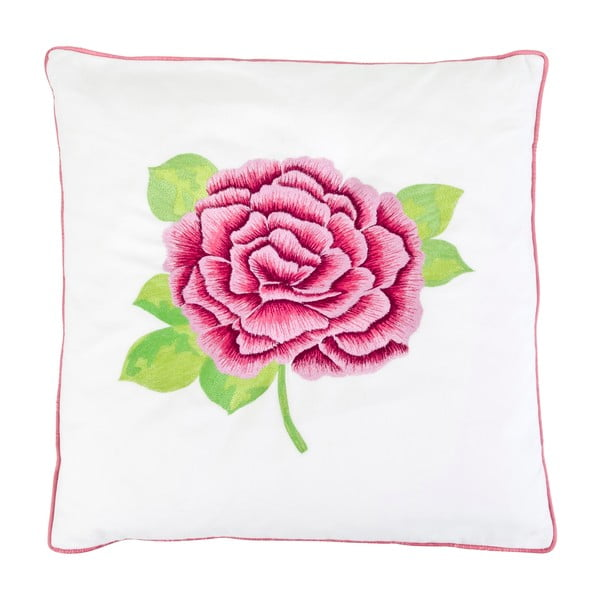 Vankúš Pink Rose