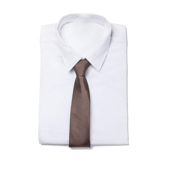 Set kravaty a vreckovky Ferruccio Laconi 13