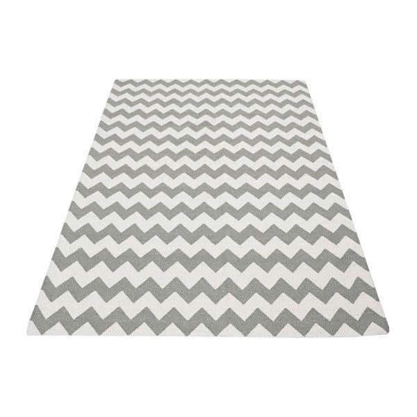 Ručne tkaný kobere Kilim JP 11105, 180x220 cm